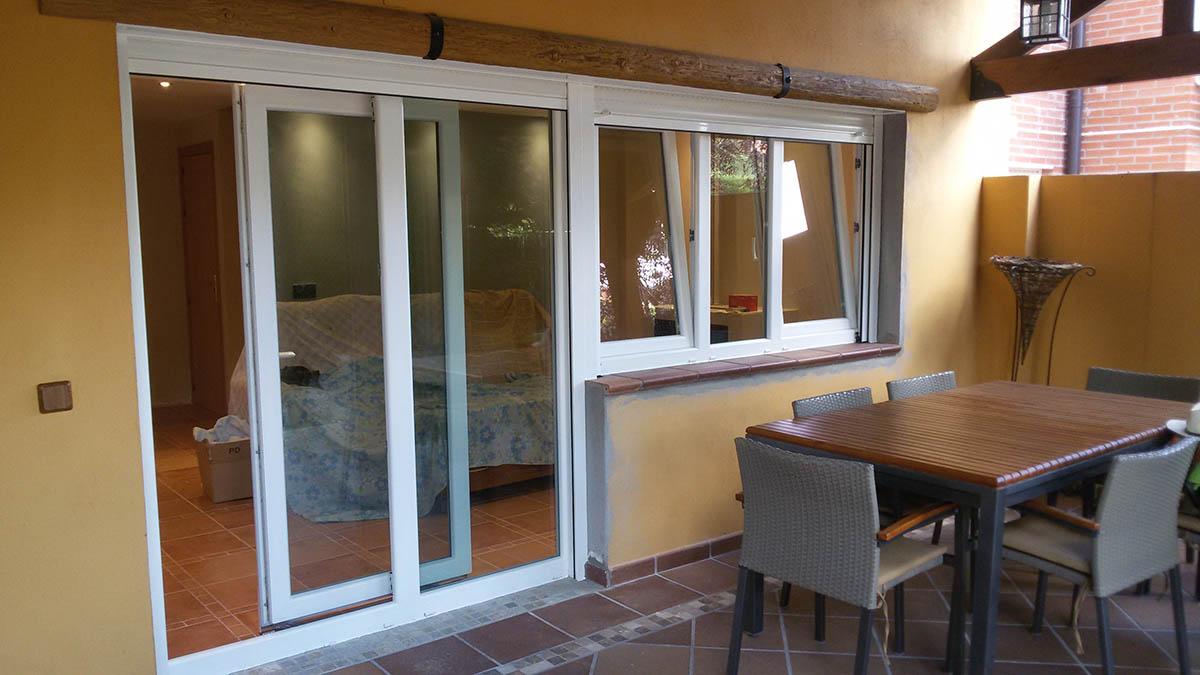 ventanas-abatibles-aluminios-fquiros-19