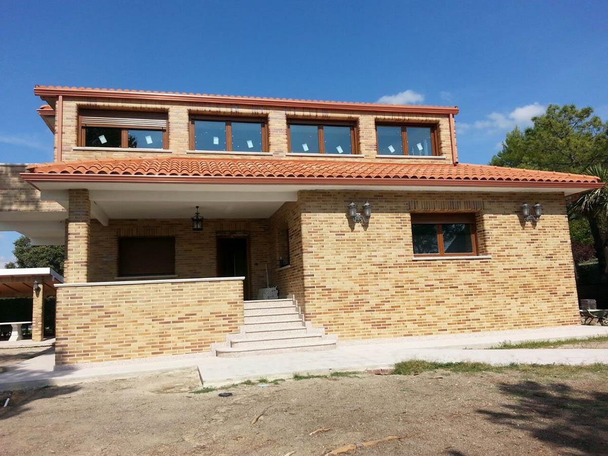 ventanas-abatibles-aluminios-fquiros-21