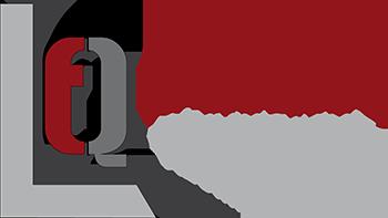 aluminios-fquiros_logo